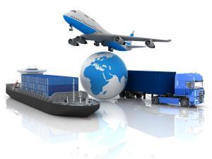 Exportpallets is een webshop waar u pallets kunt kopen die bestemd zijn voor de Export buiten Europa over zee of per luchtvracht.