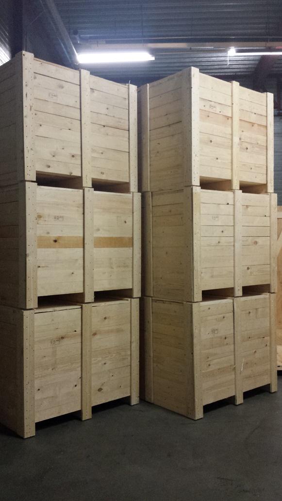 Mobel aus kisten holz die neuesten innenarchitekturideen - Mobel aus recyclingholz ...
